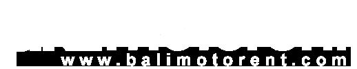 Balimotorent.com